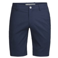 Connection Commuter Shorts Men Midnight Navy IBANS_01360