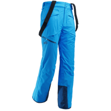 Hayes Stretch Pant Men ELECTRIC BLUE