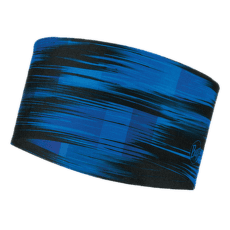 Headband Pulse Cape Blue (118060) PULSE CAPE BLUE