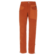 Blat 1 Velvet Pants Men BRICK-261