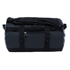 Base Camp Duffel - XS (3ETN) TNF BLACK