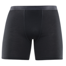 Hiking Boxer Men 950 BLACK