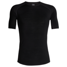 Zone SS Crewe Men (104346) Black/Mineral