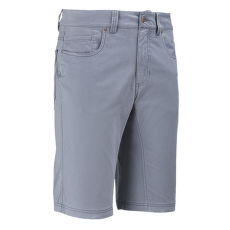 Olhava Stretch Short Men FLINT
