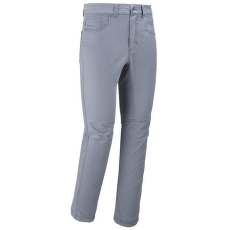 Olhava Stretch Pant Men FLINT