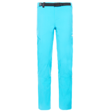 Speedlight Pant Women MERIDIAN BLUE
