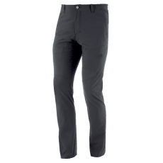 Runbold Pants Men (1022-00480) 00150 phantom