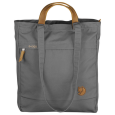 Totepack No. 1 Super Grey