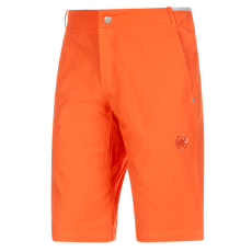 Alnasca Shorts Men zion
