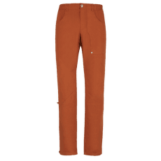 Fuoco Pant Men BRICK-261