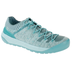 Hueco Knit Low Women watersight waters
