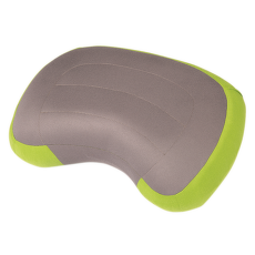 Aeros Premium Pillow Regular Green