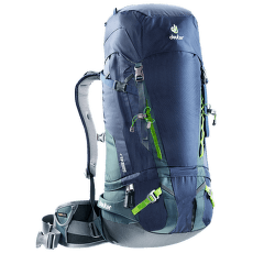 Guide 45+ (3361317) Navy-granite