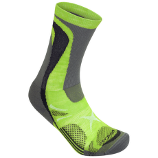 T3 Nordic Ski Light GREEN LIME