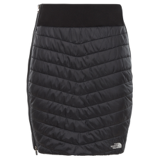 Inlux Insulated Skirt TNF BLACK/TNF BLACK