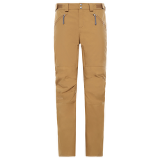 Aboutaday Pant Women BRITISH KHAKI