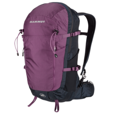Lithium Zip 24 galaxy-black