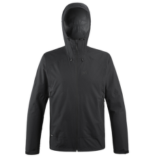 Fitz Roy III Jacket Men BLACK - NOIR