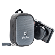 Camera Case I, II titan-anthracite