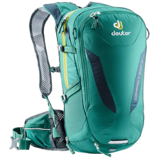Compact EXP 12 (3200215) alpinegreen-midnight