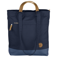 Totepack No. 1 Dark Navy-Uncle Blue