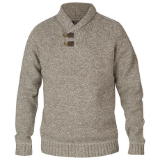 Lada Sweater Men Fog