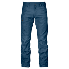 Nils Trousers Men Uncle blue