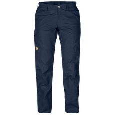Karla Pro Trousers Women Dark Navy