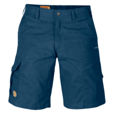 Karl Shorts Men Uncle Blue