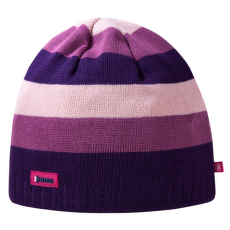 A94 Knitted Hat violet