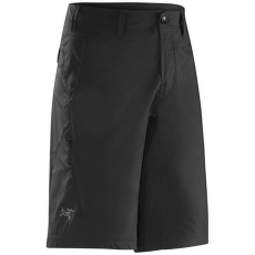 Stowe Short Men Black