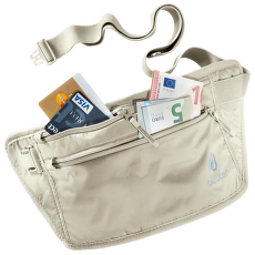 Security Money Belt II (3910316) sand