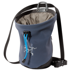 C80 Chalk Bag Heron