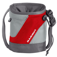 Ophir Chalk Bag (2290-00751) Lava-iron