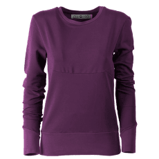 Kat T-Shirt Women CYCLAMEN-580