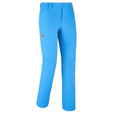 Wanaka Stretch Pant Men ELECTRIC BLUE