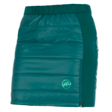 Botnica IN Skirt 7094 teal