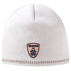 AW54 Windstopper Knitted Hat off white