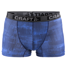 Greatness Boxer 3-inch Men 3125
