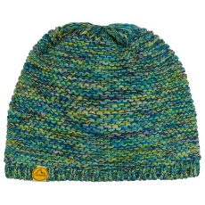 Moonfly Beanie Tropic Blue