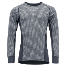 Vaksvik Shirt Men 287A NIGHT