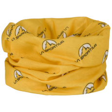 Promo Bandana YELLOW