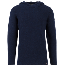 Fontaineblau Hoody Men Opal
