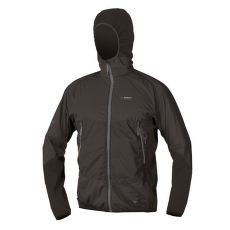 Alpha Jacket 2.0 Men black