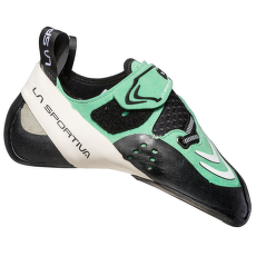 Futura Women JADE GREEN/WHITE