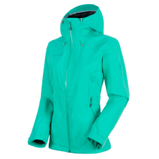 Convey Tour HS Hooded Jacket Women (1010-26021) 4997 atoll