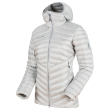 Broad Peak IN Hooded Jacket Women 00171 marble-granit