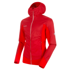 Aenergy IN Hooded Jacket Men 3465 magma