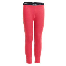 Tech Leggings Kids PRISM