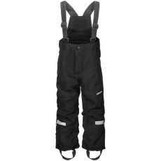 Idre Pants Kids 2 060 BLACK